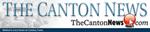 The Canton News