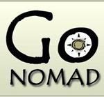 Go Nomad
