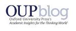 OUPblog