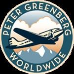 PeterGreenberg.com