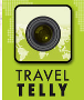 Traveltelly