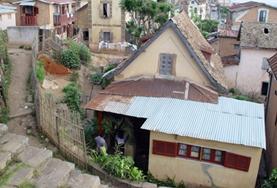 마다가스카르