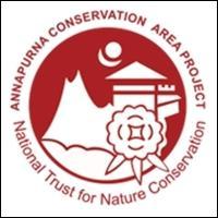 프로젝트 어브로드 히말라야 프로젝트 안나푸르나 지역 파트너