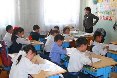 해외교육봉사자